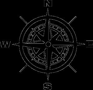 compass-bussola